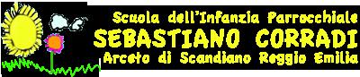 Scuola Logo
