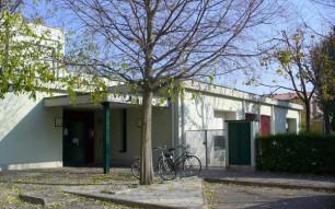 scuola_esterno