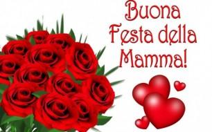 festa-mamma2