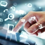 Genitori nell'era digitale