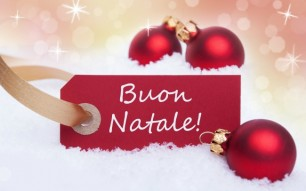red-label-with-buon-natale-51637789